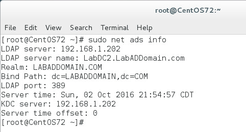 Implementing Red Hat Enterprise Linux 7 and CentOS7 Linux with