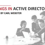 Choice 2018 10 Things in AD_Webinar Opening Slide