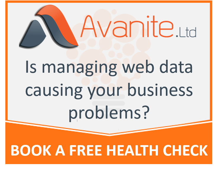Free Enterprise Health Checks with Avanite