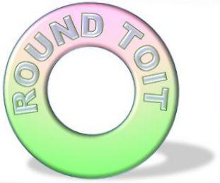 RoundToIt