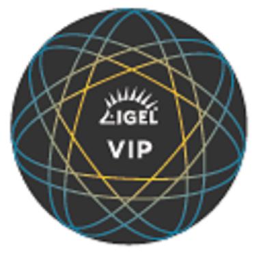 IGEL VIP